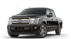 2020 Ford F-150 King Ranch Truck SuperCrew Cab for sale in Exton, PA at Sloan Ford