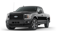 2020 Ford F-150 STX Truck for sale in Riverhead at Riverhead Ford