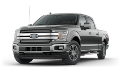 New 2020 Ford F-150 Lariat Truck for Sale in Mexia, TX