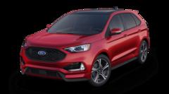 New 2020 Ford Edge ST Crossover 2FMPK4APXLBB43547 for sale in Rutland, VT