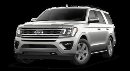 2021 Ford Expedition XLT SUV Manteca, CA