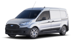 New 2021 Ford Transit Connect XL Van Cargo Van NM0LS7E25M1483377 in Long Island