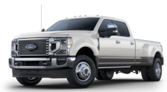 New Ford for sale 2020 Ford F-350 King Ranch 4x4 Truck D49149 in Aurora, MO