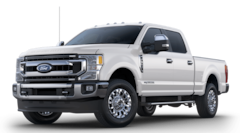 new  2020 Ford F-350 Truck for sale in Conneaut, OH