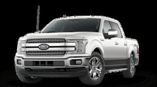 New 2020 Ford F-150 Lariat Truck For Sale Villa Rica, GA