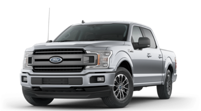 new 2020 ford f 150 for sale at ken stoepel ford vin 1ftew1e50lke78779 ken stoepel ford
