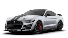 New 2020 Ford Shelby GT500 Coupe for sale in Grand Rapids