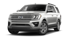 New 2021 Ford Expedition XLT SUV FN7309 for Sale in Palakta at Beck Ford Lincoln