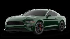 2020 Ford Mustang Bullitt Coupe
