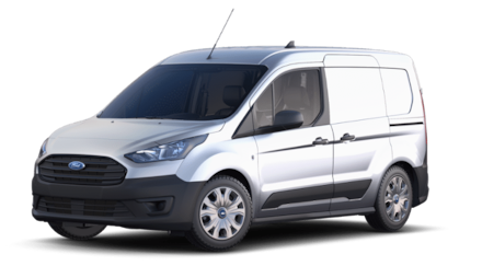Featured new Ford vehicles 2020 Ford Transit Connect XL Van Cargo Van for sale near you in Annapolis, MD