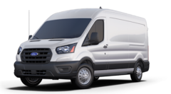 2020 Ford Transit-350 Cargo Van Medium Roof Van