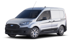 New 2020 Ford Transit Connect XL Van Cargo Van 85146 for sale in Pittsburg, CA