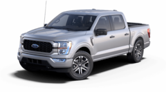 2021 Ford F-150 XL Truck in Independence, MO