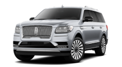 New Lincoln 2020 Lincoln Navigator Reserve suv in Louisville, KY
