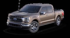 New 2021 Ford F-150 Lariat Truck 1FTFW1ED4MFB42316 near Brownsboro, TX