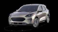 New 2020 Ford Escape SE SUV for sale near Harrisburg, PA