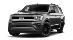 2020 Ford Expedition XLT SUV near Charleston, SC