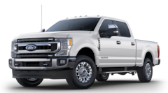 2020 Ford Superduty F-350 XLT Truck brooklyn mi