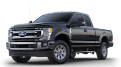 New 2020 Ford F-250 XLT Truck Utica NY