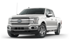 New 2020 Ford F-150 For Sale in Blairsville