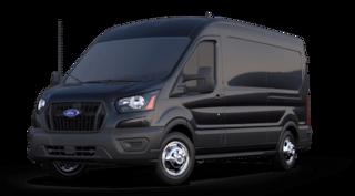 2021 Ford Transit-250 Cargo Cargo Van Commercial-truck