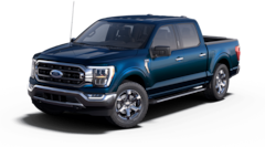 2021 Ford F-150 XLT Truck 211002 in Waterford, MI
