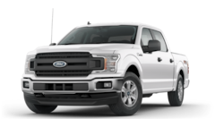 New 2020 Ford F-150 XL Truck for Sale in Richfield, UT