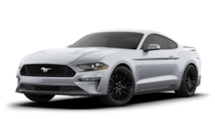 2020 Ford Mustang GT Premium Coupe For Sale Near Manchester, NH