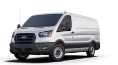 2020 Ford Transit-250 Cargo Base Mini-van, Cargo for sale in the St. Louis area