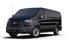 For Sale 2020 Ford Transit-150 Base Cargo Van Holland MI