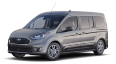 New 2020 Ford Transit Connect for Sale in Stephenville, TX