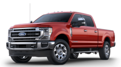 New 2020 Ford F-250 Truck Crew Cab for sale in Berlin, CT