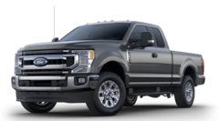 New 2020 Ford F-250 4WD Supercab BOX Truck Super Cab for sale in Lansdale