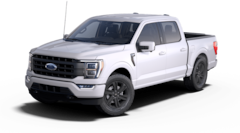 2021 Ford F-150 Lariat Truck 210544 in Waterford, MI