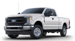 2020 Ford F-250 F-250 XL Truck For Sale Cedar Rapids