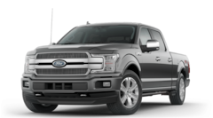 2020 Ford F-150 LARI Truck SuperCrew Cab