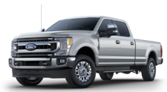 New 2021 Ford F-350 XLT Truck 1FT8W3B61MEE14675 for Sale in Coeur d'Alene, ID