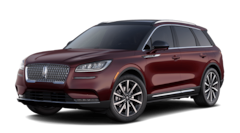 New 2020 Lincoln Corsair Reserve Crossover For sale in Calumet City IL, near Chicago