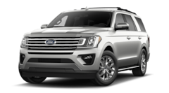 New 2021 Ford Expedition XLT SUV for Sale in Monticello, AR
