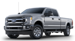New 2020 Ford F-350 XLT Truck for sale in Anson TX