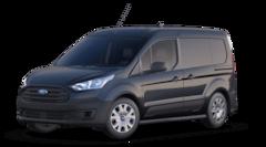 New 2021 Ford Transit Connect XL Cargo Van in Wayne NJ