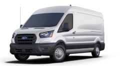 New 2020 Ford Transit-150 Cargo T-150 Van Medium Roof Van Missoula, MT