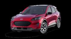 2020 Ford Escape SE Sport Hybrid SUV 1FMCU0BZ5LUB70635