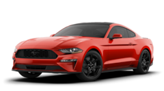 2020 Ford Mustang EcoBoost EcoBoost Fastback | Los Angeles Area