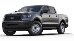 2019 Ford Ranger XL Truck for sale in Riverhead at Riverhead Ford