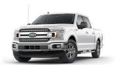 New Ford for sale 2020 Ford F-150 XLT Truck in Sulphur, LA