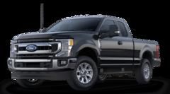 2020 Ford F-250 F-250 XLT Truck Super Cab