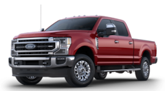 2021 Ford F-250SD Lariat Truck For Sale in Green Bay, WI