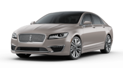 2020 Lincoln MKZ Reserve FWD Car