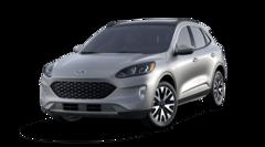 New 2020 Ford Escape SEL SUV for Sale in Lebanon, MO